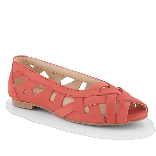 Chez En Tendance Femme Des Chaussures Pour Ochsner Ligne Achetez Shoes vm8yNwOPn0