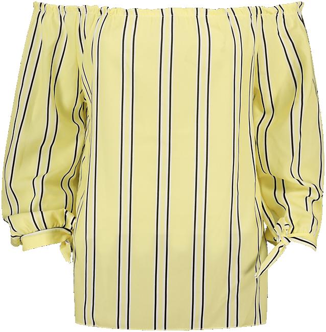 Dosenbach Fashion Artikelnummernbsp;6946156 Onlineshop Im Damen Angesagte Kl31JTFc