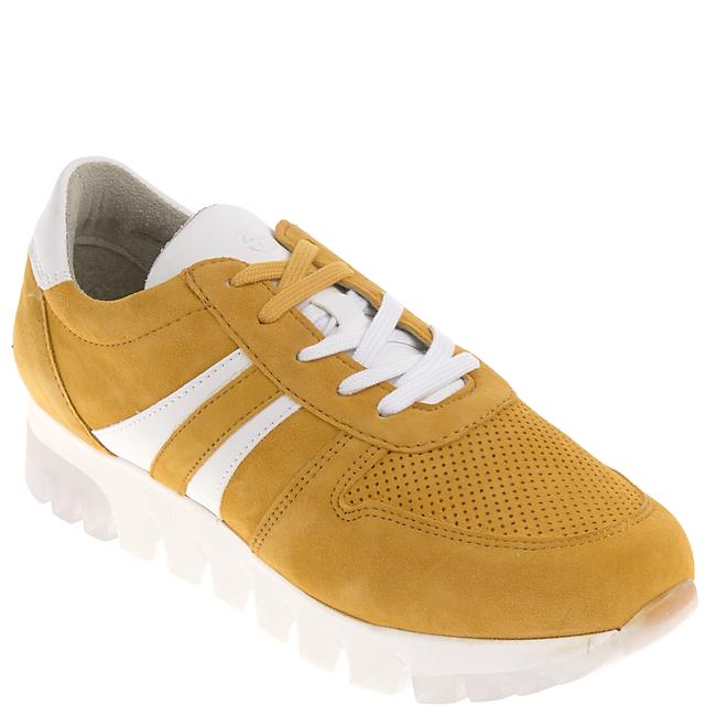Für Markenschuhe Bei Artikelnummernbsp;1103313 Schuhe Online Roland Herren WDe9Y2bEHI