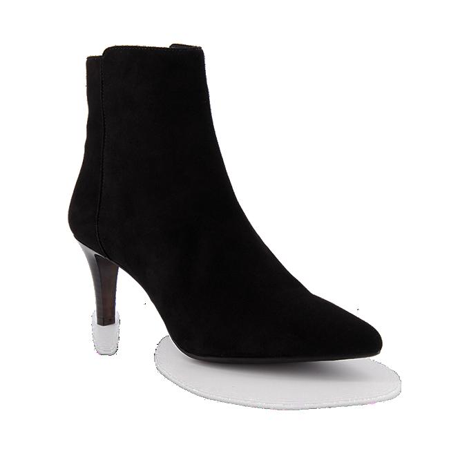 En Shoes Chez Achetez Ligne Tendance Des Femme Ochsner Chaussures Pour 354ALRj