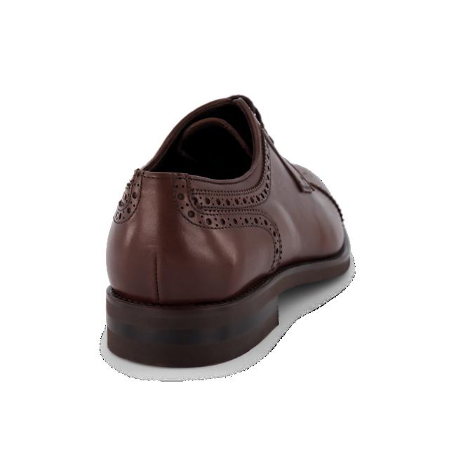 Ochsner Herrenschuhe Online Kaufen Bei Trendige Shoes cTKF1lJ3