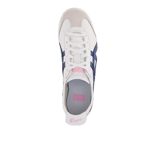 Frauen Trendige Für Einen Auftritt Schuhe Stilvollen Damen OPiTkZuX