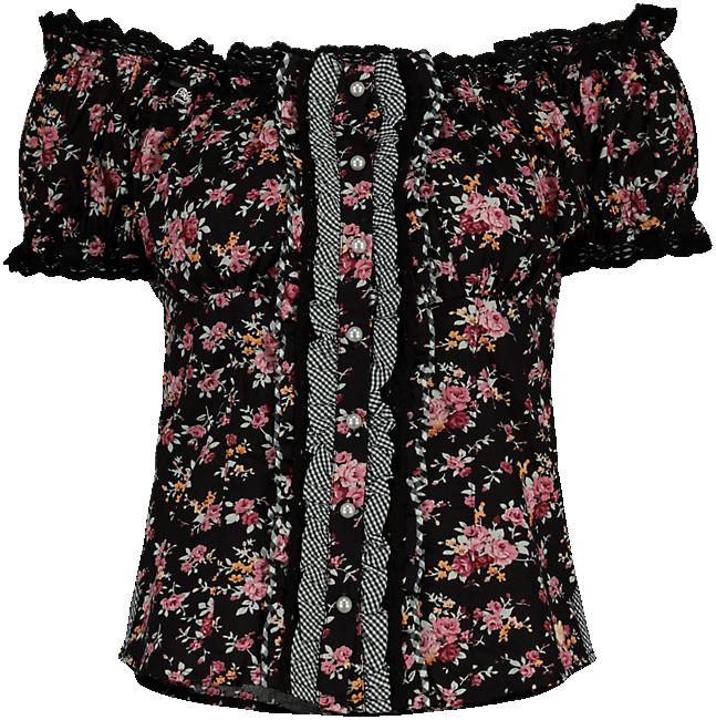 Dosenbach Angesagte Im Damen Onlineshop Fashion Artikelnummernbsp;6945236 srQCthdx