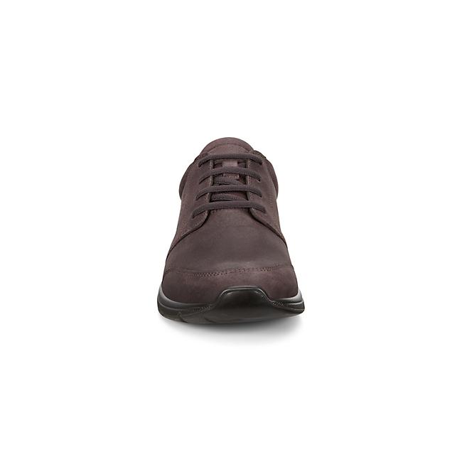 Artikelnummernbsp;1314265 Online Markenschuhe Bei Roland Schuhe Herren Für dBeoCx