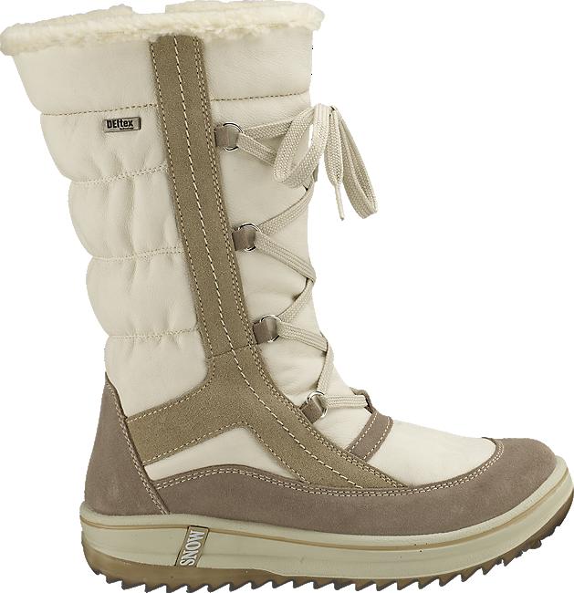 Dans Avantageux Taupe La Prix À Deitex Acheter Boutique Cortina Femmes De Ligne Snowboot En yYf6gbv7