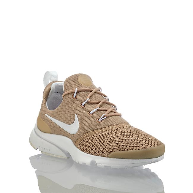 Presto Ligne Nike Avantageux Fly Sable La En Femmes De Dans Prix Sneaker À Undefined Acheter Boutique wiuPZTOkXl