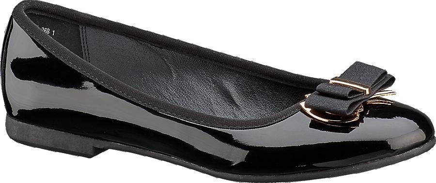 Prix Femmes Graceland Boutique Avantageux En De À Noir Ballerina Acheter Dans La Ligne dhrQCxBts
