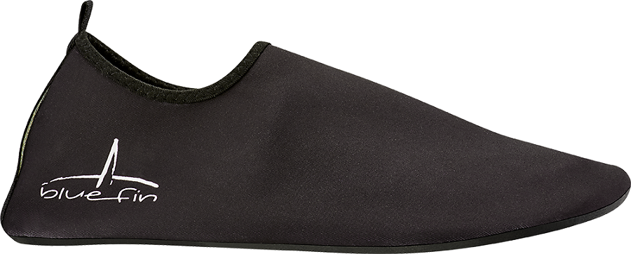 De Ligne Fin Chaussure Dans Noir Natation La En Blue Boutique Avantageux Acheter Prix Femmes À OkPuXiTwZ