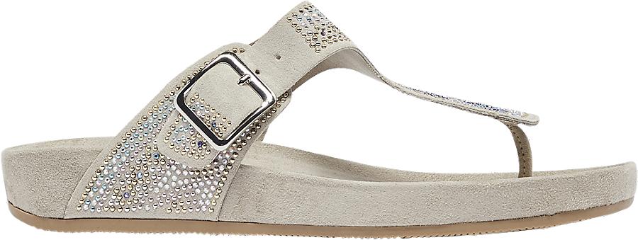 Graceland Dans Prix Acheter La Boutique Gris Pantolette À Femmes En De Ligne Avantageux Lqc35ARS4j