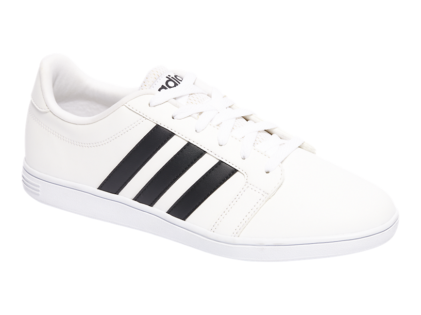 adidas neo dames sneakers