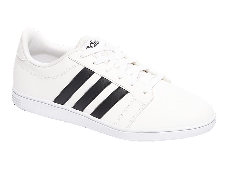 detailing 12baa 47cde Adidas Haren Adidas Dames Haren Dames Neo Van Neo Van m0wN8n