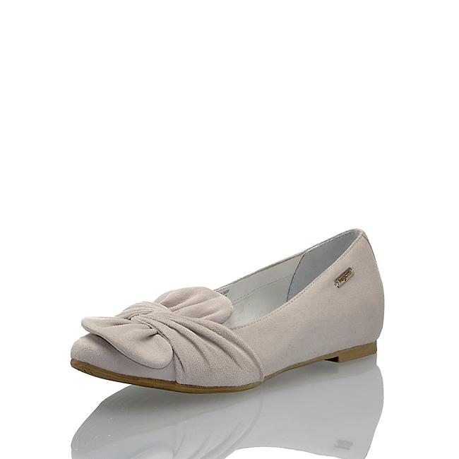 Jenna Im shop Bugatti Revo In Kaufen Damen Ballerina Rosa Online Von Günstig zUSjLVGqMp