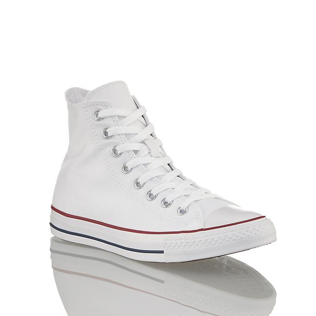 Converse Ct Core Günstig Online As shop Weiß Kaufen Im Von Sneaker Hi Herren In oerxdCB