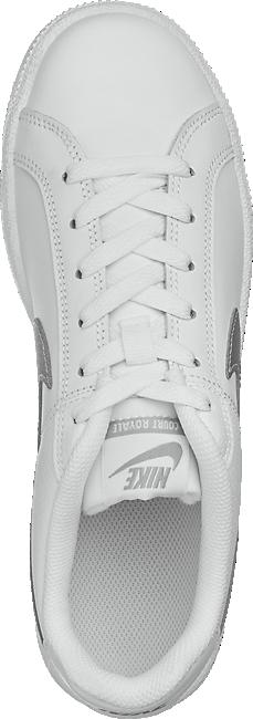 Kaufen Artikelnummernbsp;1795663 Weiß Damen shop Günstig Court Royale Von Im In Online Sneaker Nike F1lKcJ