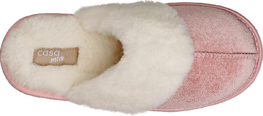 Artikelnummernbsp;1643149 shop Hausschuh Von Im Mia Pink Günstig Online Damen In Casa Kaufen 7gyYbf6v