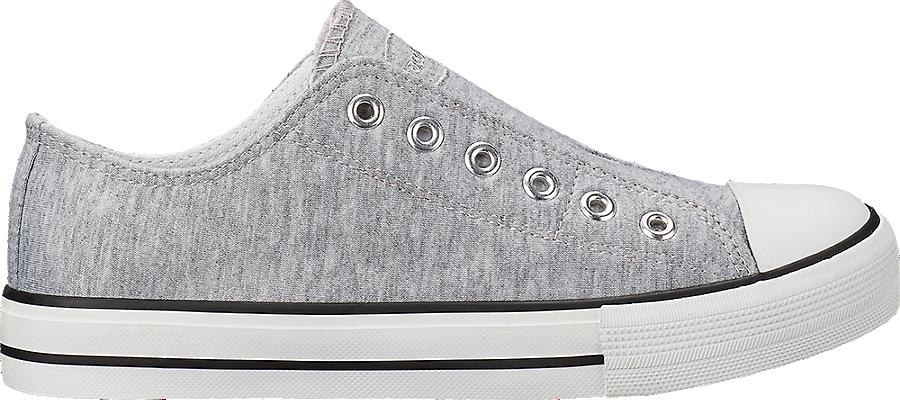 Kaufen Damen Online Graceland Im Artikelnummernbsp;1270456 Günstig Grau Sneaker Von shop In mwN8nyOP0v