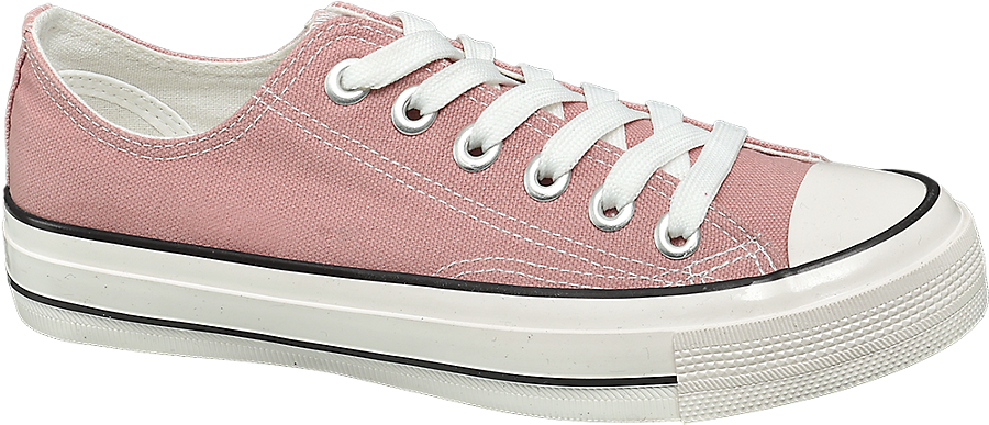 Pink Artikelnummernbsp;1271469 Im Graceland Online In shop Damen Kaufen Von Günstig Sneaker 4Aq3j5LR