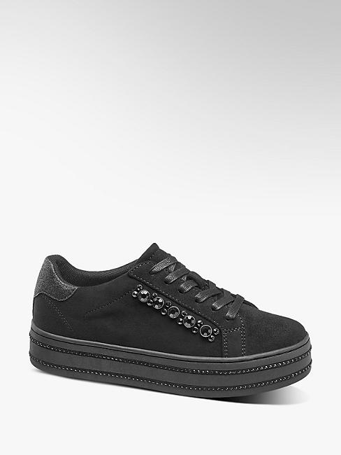 Schwarz Artikelnummernbsp;1102685 shop Sneaker In Von Graceland Günstig Im Damen Online Kaufen v80wmnOPyN