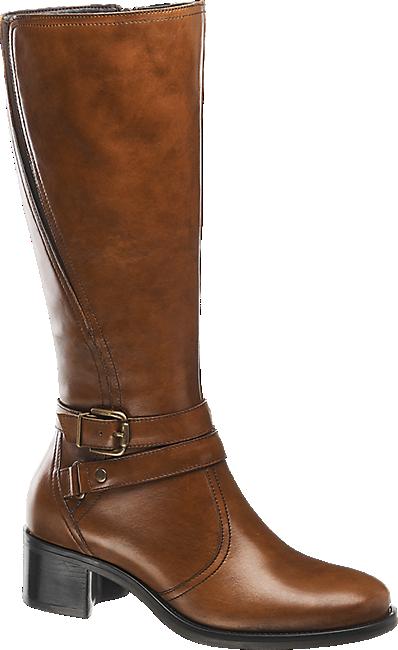 Cognac Stiefel Von Damen Artikelnummernbsp;1136051 Avenue Online Kaufen Günstig 5th shop Im In xeCoBd