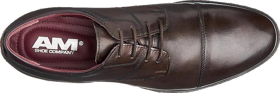 Dunkelbraun Kaufen Shoe Im Businessschuh Herren Am Günstig In Online Von shop Artikelnummernbsp;1390750 UzMSVp