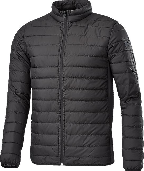 shop Schwarz Günstig Kaufen Online Jacke Artikelnummernbsp;6900054 JackJones Im In Von Herren fgyv76IbY