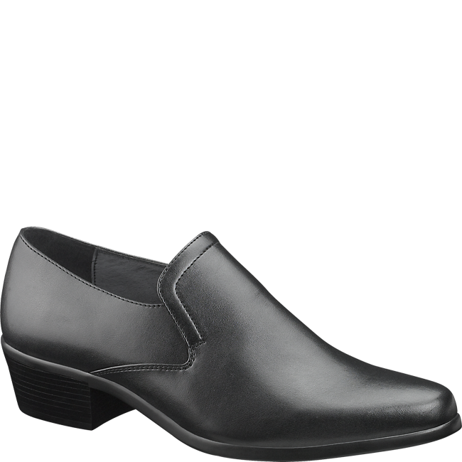 Schwarz Artikelnummernbsp;1320352 Memphis Loafer Im Kaufen Online shop Von One Günstig Herren In 2IED9H