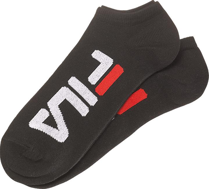 In Herren Pack Schwarz Fila Kaufen Socken Online shop Von Artikelnummernbsp;3936124 Günstig 2 Im GqUzVSMp