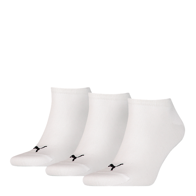 Artikelnummernbsp;3936003 Im 3 Puma Pack Socken 39 42 Invisible Sneaker Online Von Günstig Kaufen Weiß shop In 6fb7yYg