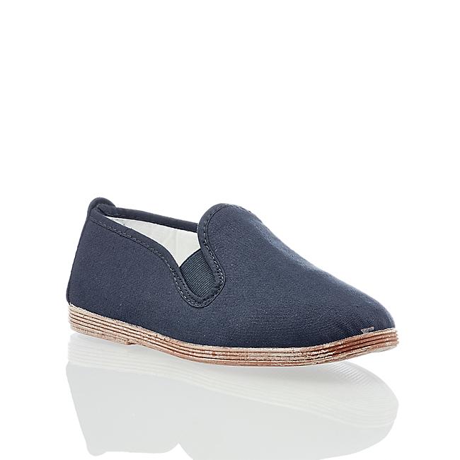 Kinder Kaufen Shop Ochsner Kung Von In Hausschuh Blau Fu Im Shoes Javer Online WD92EHI