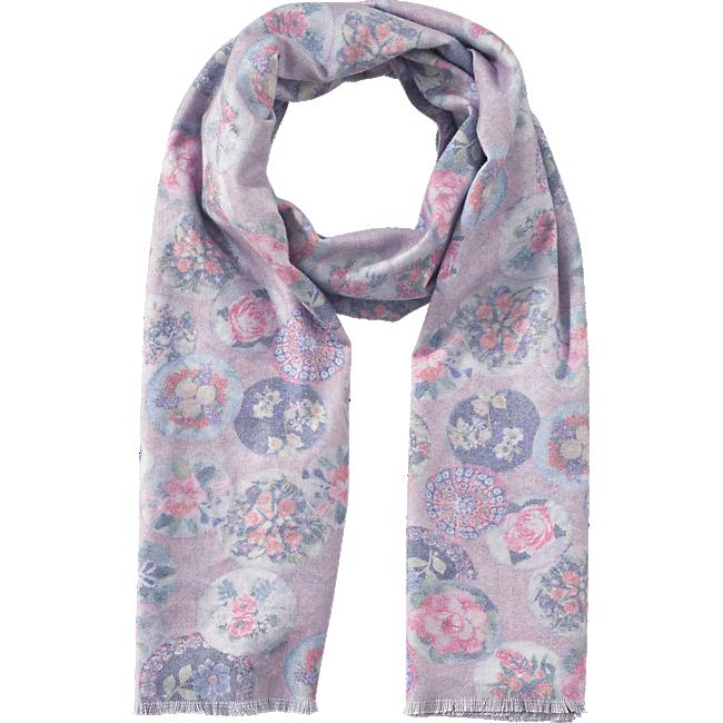 Grau Von Damen Schal Pesaro Günstig Kaufen Im shop In Online v8y0wOPmNn