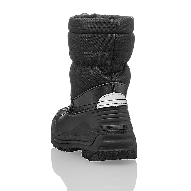 Nefar Online Von Kaufen Schneeschuh Shop Kinder Schwarz Reima In Im kOZiwXuTP