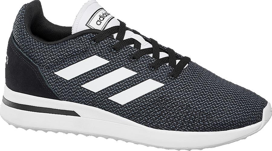 Uomo Adidas Core Run 70s Da Sneaker bfgvY76y