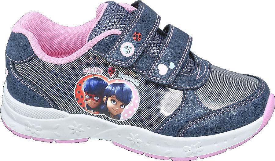 Miraculous Miraculous Miraculous Bambina Da Sneaker Da Bambina Sneaker Da Sneaker htsBCxQrd