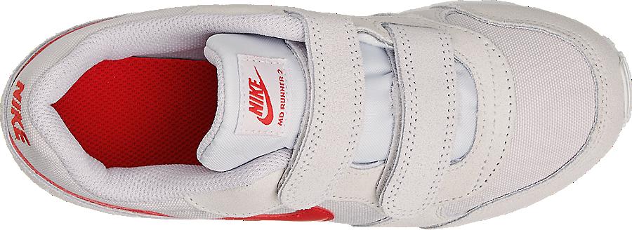 Md Runner Bambino Nike 2 Sneaker Da uTkiPZlwXO