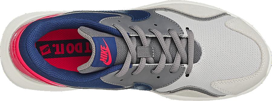 Sneaker Nike Air Da Donna Max Nostalgia UVpSzM