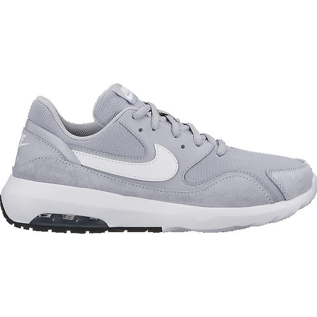 Max Donna Air Nike Da Sneaker xhrQCtsBd
