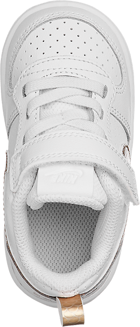 Court Low Da Nike Bambina Sneaker Borough 80wXPknO