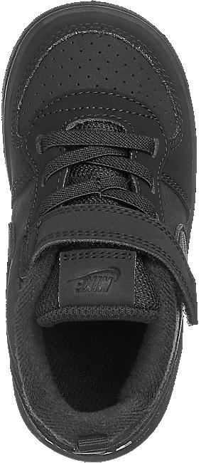 Sneaker Court Bambino Nike Borough Da SMqzUVp