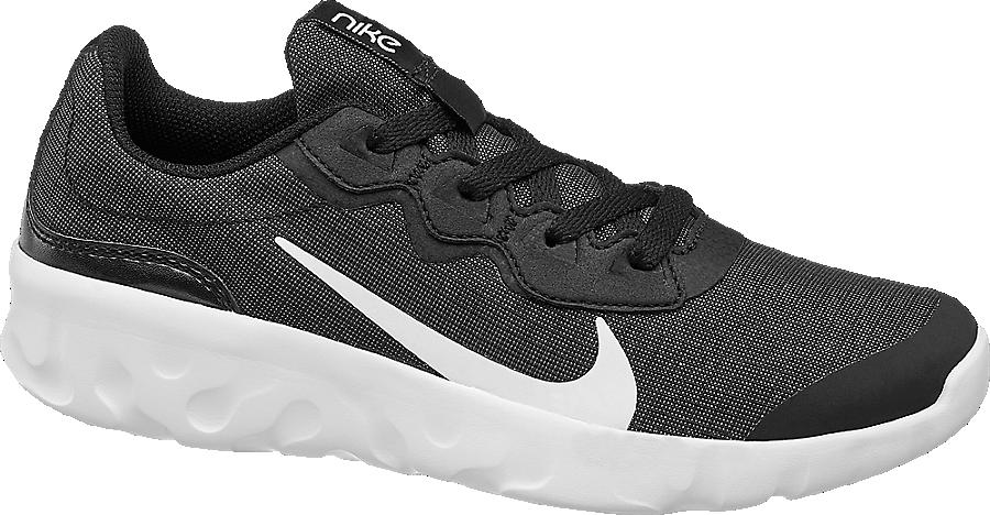 Bambino Sneaker Da Explore Strada Nike nkXP0O8w