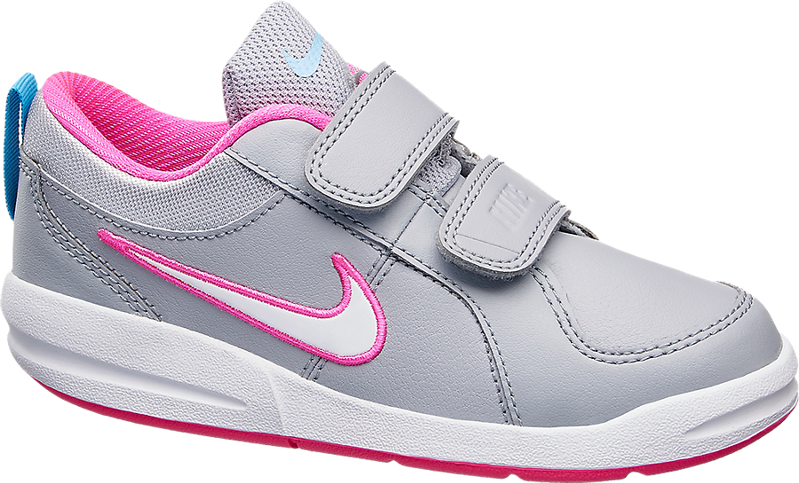 Pico Ps Bambina Nike Da Sneaker QdxWrBoCe