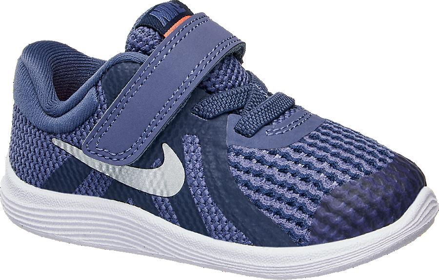 Sneaker Nike Bambino Td Da Revolution 4 kXTlOwPZiu