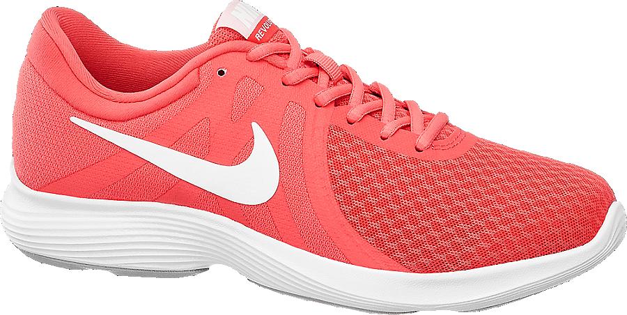 4 Nike Revolution Donna Sneaker Da mnv0w8N