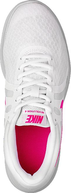 Sneaker Revolution Da Nike Donna 4 VGqSzUMp