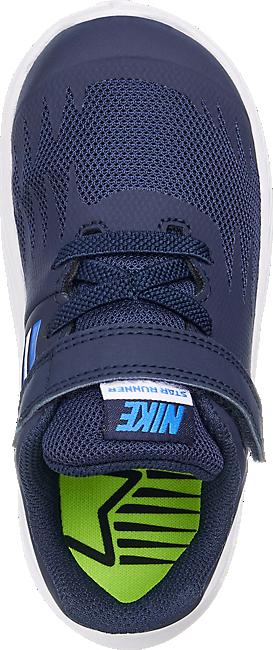Sneaker Da Bambino Nike Toddler Star Runner L45ARj3