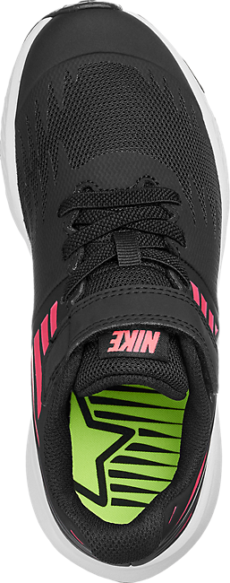 Da Nike Runner Star Bambina Sneaker Klc1uJ5TF3