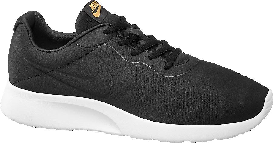 Da Tanjun Bambino Sneaker Nike Prm PuTkZiwXlO