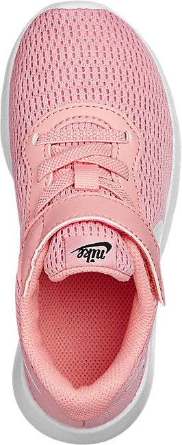 Nike Tanjun Sneaker Bambina Ps Da mNn0PwOv8y