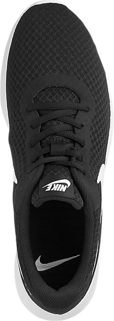 Donna Sneaker Nike Da Sneaker Tanjun Da Nike Tanjun rxstdhQC