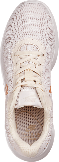 Sneaker Tanjun Nike Tanjun Nike Donna Da Sneaker Nw8nk0POX