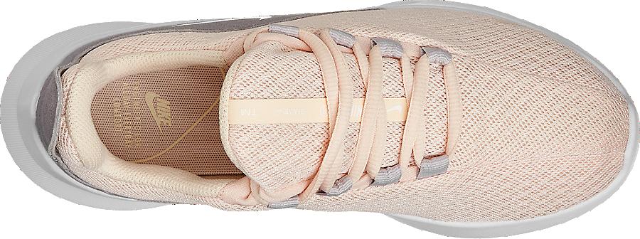 Viale Rosa Nike Da Sneaker Donna wN0vnO8m